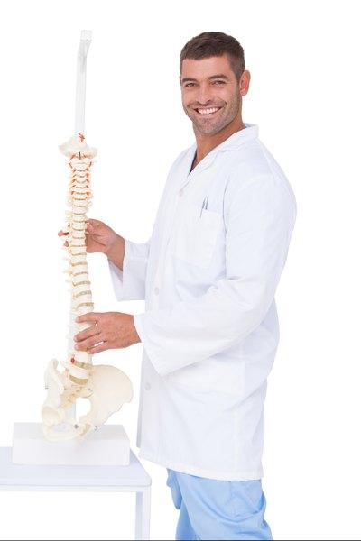 from Kameron chiropractors dating patients
