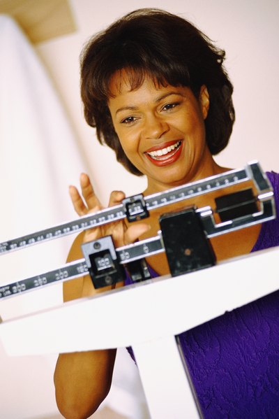 Free Online Weight-Loss Programs