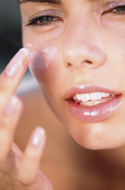 Facts About Retinol Face Cream
