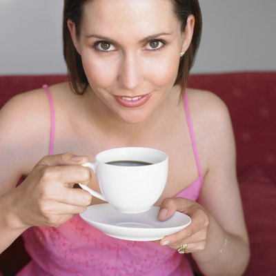 Does Drinking Coffee Make You Have More Bowel Movements?