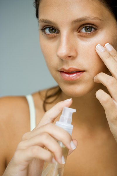 The Best Eye Creams & Serums