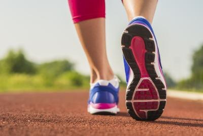 What Is the Difference Between Cross-Trainer And Running Sneakers?