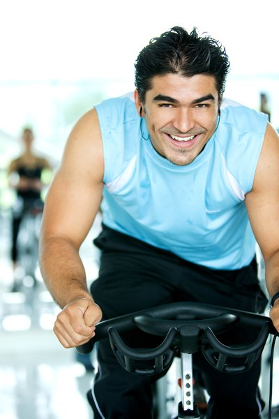 How To Quickly Increase Cardio After Quitting Smoking