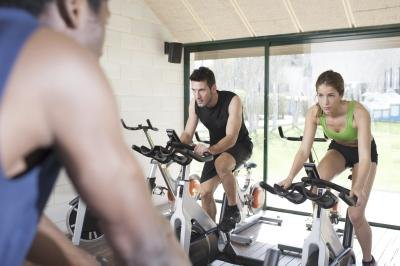 What Gym Equipment Burns the Most Fat?