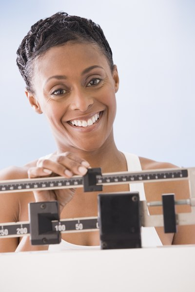 Adderall Vs. Phentermine for Weight Loss