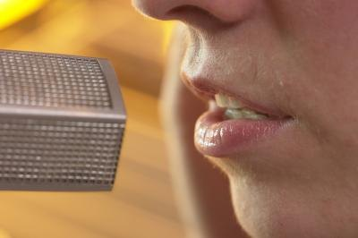 Are Certain Vegetables or Fruits Good for the Voice?