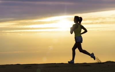 How Many Calories Do You Lose After 3 Miles of Running?