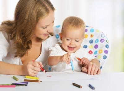 Checklist of Early Childhood Developmental Skills