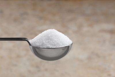 Sample of Low 2 Gram Sodium Diet