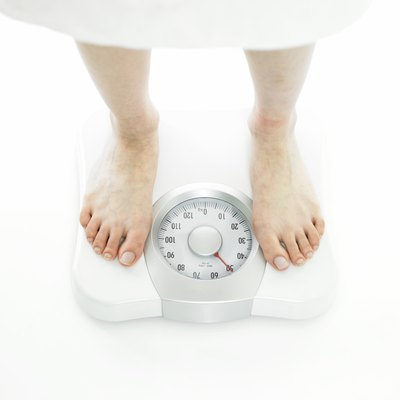 Do Dietary Supplements Help You Lose Weight?