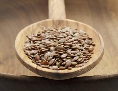 Bad Side Effects of Flaxseed