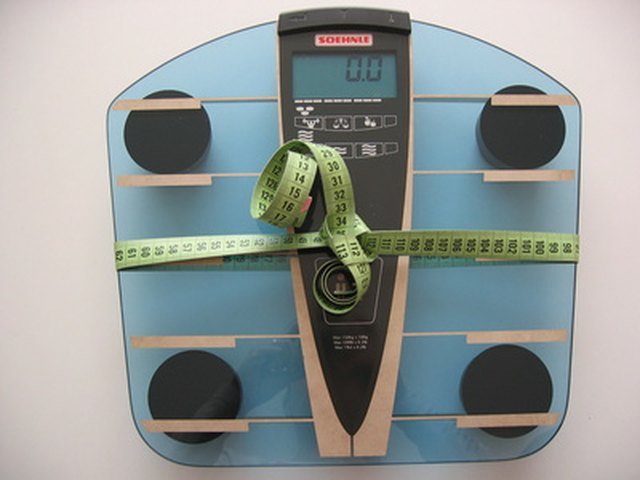How to Lose Weight on Lipo 6