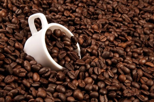 How to Treat ADHD With Caffeine