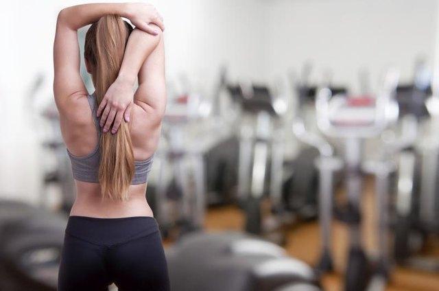 The Best Rhomboid Exercise