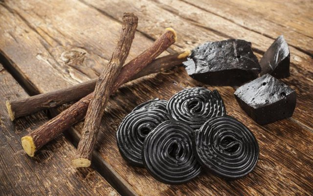 Which Supplements Should You Not Take With Licorice Root Extract?