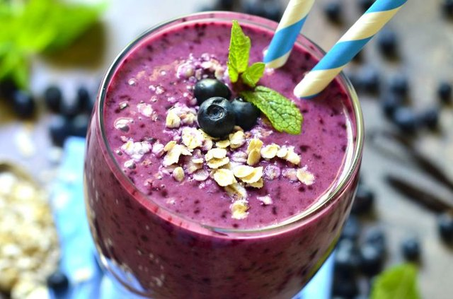 RightSize Smoothie Diet