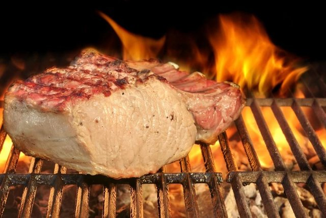 how to cook side muscle tenderloin