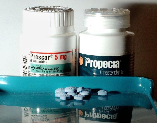 viagra dose 25