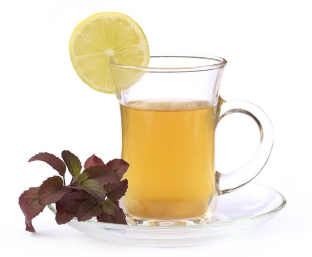 Tulsi Tea and Pregnancy