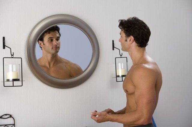 Facial Exercises For Men 41