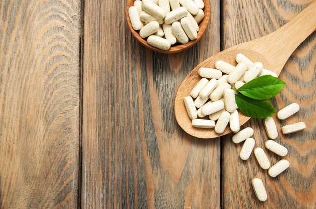 Do Multivitamins Help You Lose Weight?