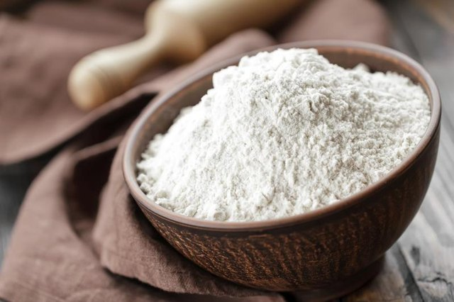 The Benefits of Xanthan Gum