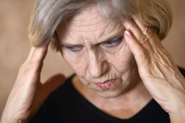 Prednisone for migraines