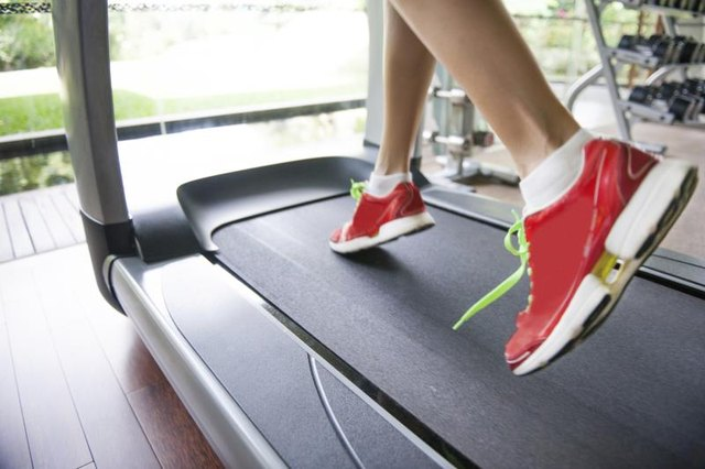 NordicTrack T5 ZI Treadmill Specifications