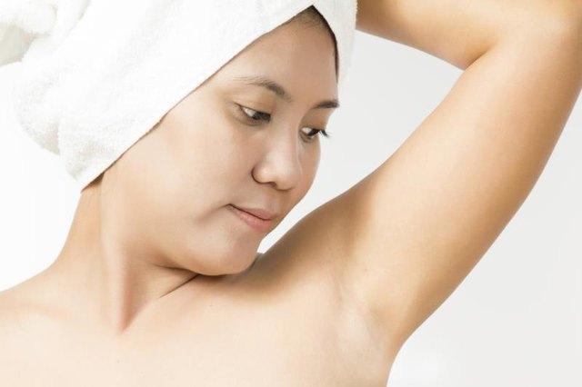 Breast lump: Causes, Symptoms and Diagnosis
