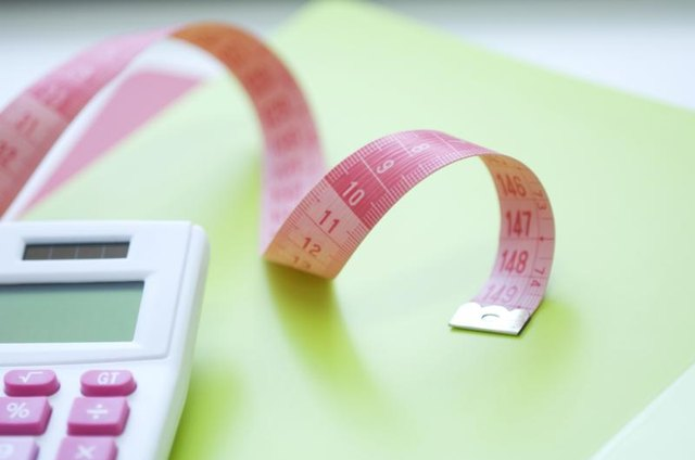 How do I Create a Calorie Deficit for Weight Loss?