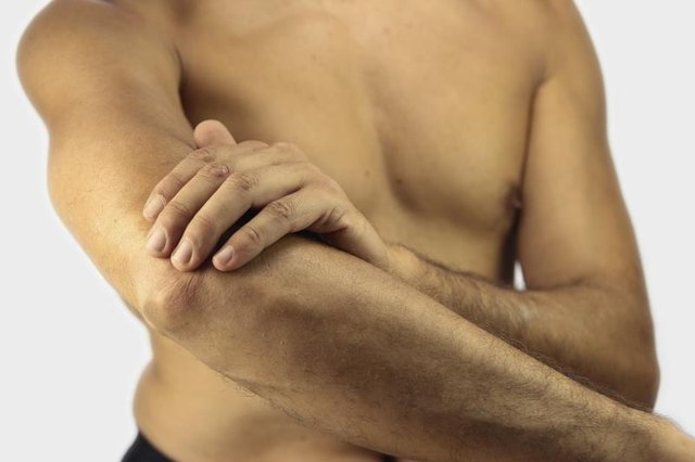 nexium adverse effects numbness