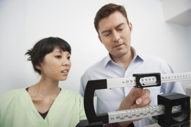 b12 for weight loss mayo clinic