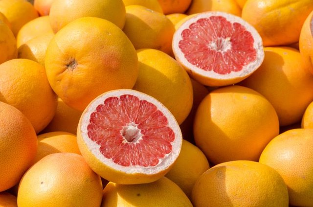 Can I Eat Grapefruit While Taking Cozaar?