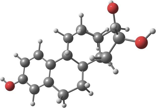 Insulin Resistance & Estrogen