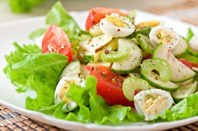 Kết quả hình ảnh cho Diet foods.