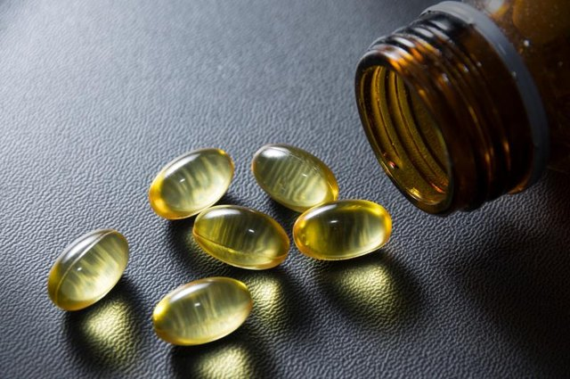 What Are the Benefits of CoQ10 Combined With Vitamin E?