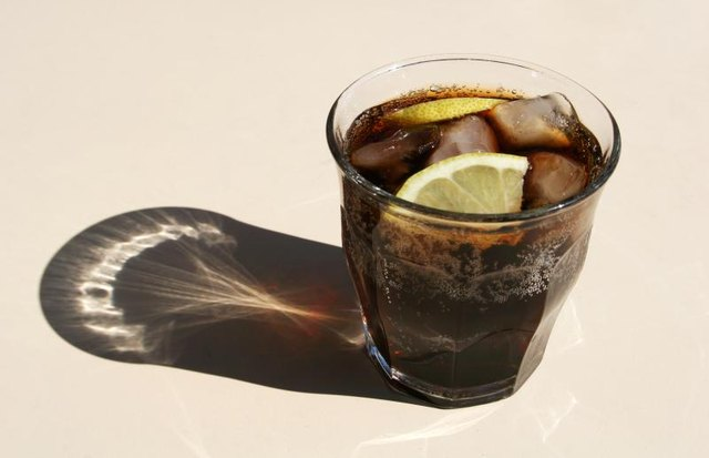 Is Coke Good to Drink if You Have Diarrhea?