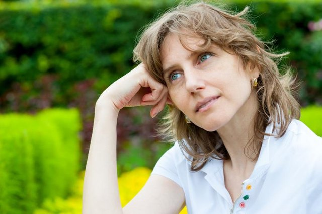 near menopause how to tell