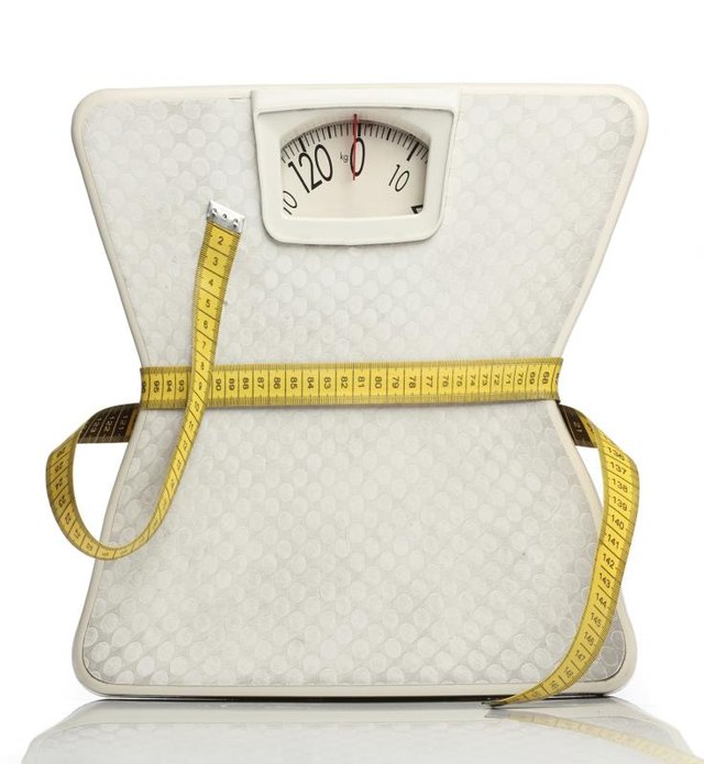 Celexa Side Effects Weight Loss