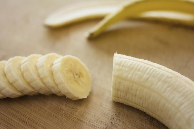 What Are Normal Potassium Level Ranges?