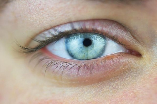 Exercises to Get Rid of Under Eye Hollows