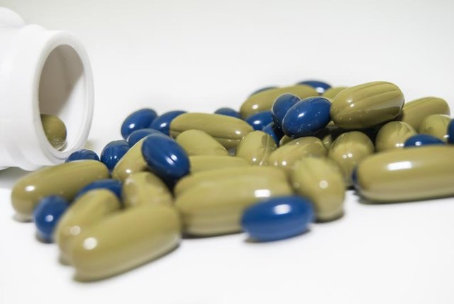 What Are Protein Tablets?