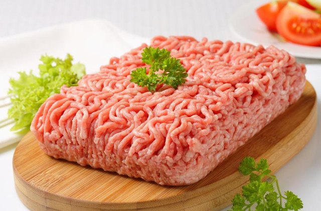 How Do I Cook Ground Pork?