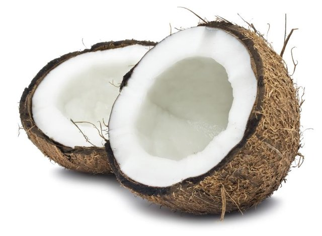 Does Coconut Oil Spoil?