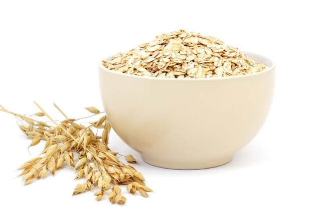 Is Oatmeal a Good Breakfast for Weight Loss?
