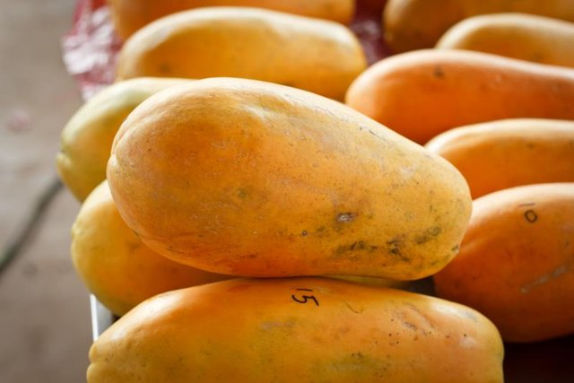 Is Papaya Good for You?