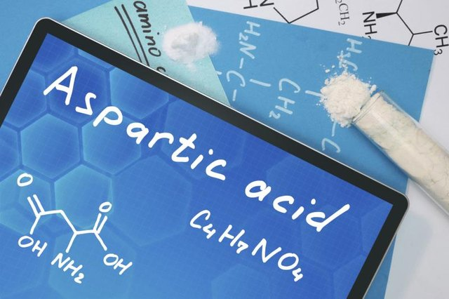 What Is L-Aspartic Acid & How Does It Help the Body?
