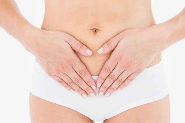 What Are the Dangers of Uterine Fibroids?