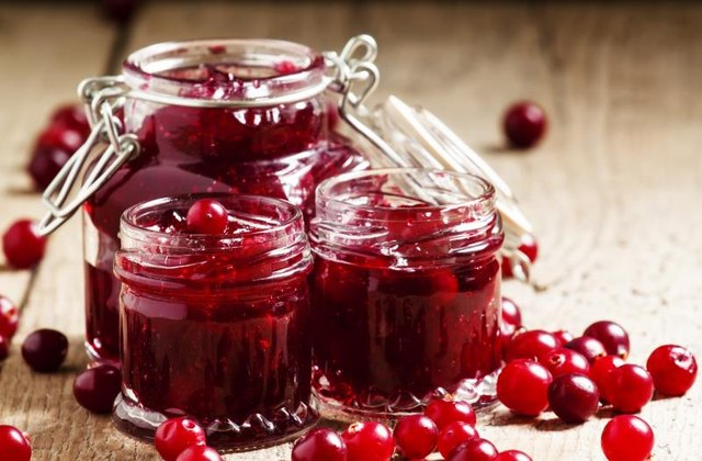 What Are the Benefits of Cranberry Concentrate?