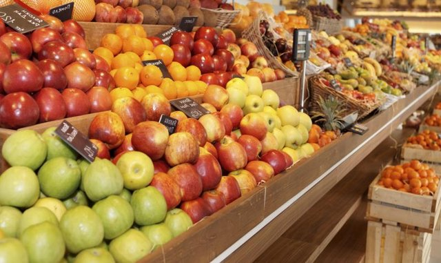 Foods and Fruits That Diabetics Should Not Eat